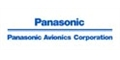 Panasonic Avionics Corporation logo