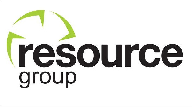 New era for Resource Group after management buy out