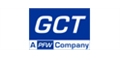View all Garner Cad Technic (GCT) jobs