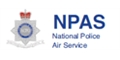 View all National Police Air Service (NPAS) jobs