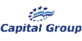 Capital Aviation Services logo