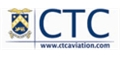 View all CTC Aviation jobs