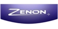 View all Zenon Aviation jobs