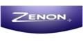 Zenon Aviation