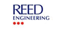Reed Engineering logo