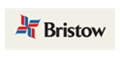 View all Bristow Helicopters Ltd jobs