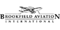 View all Brookfield Aviation International Ltd jobs
