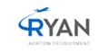 Ryan Aviation