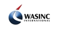View all WASINC International jobs