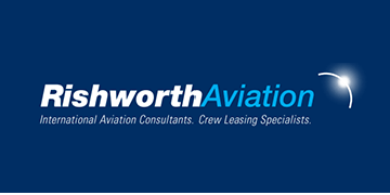 Pilot Jobs | Flight Global