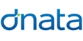 View all dnata jobs