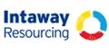 View all Intaway Resourcing jobs