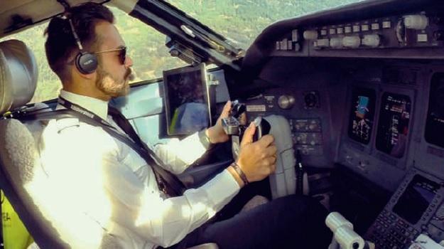 Working Week articles and careers information on FlightJobs