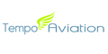 View all Tempo Aviation jobs
