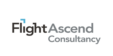 Flight Ascend Consultancy logo