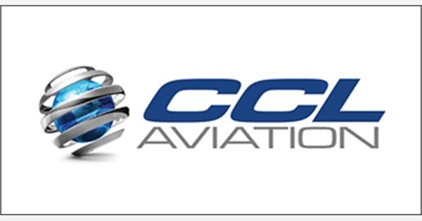 jobs.flightglobal.com