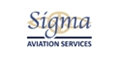 View all Sigma Aviation Services jobs