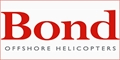 View all Bond Offshore Helicopters jobs