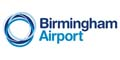 View all Birmingham Airport jobs