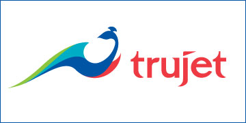 Turbo Megha Airways Pvt Ltd logo