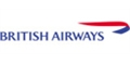View all British Airways jobs
