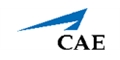 View all CAE jobs