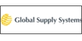 Global Supply Systems Ltd