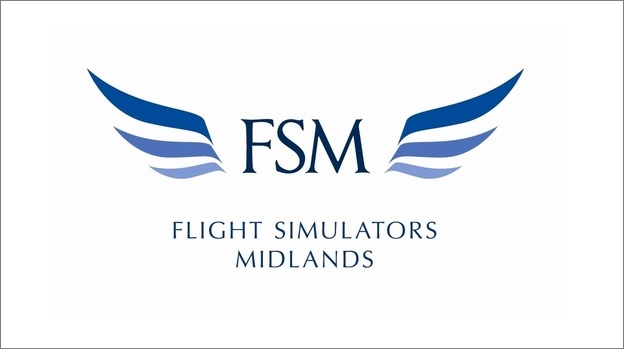 Flight Simulators Midlands - Flight simulators for training