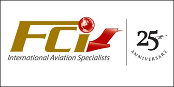 Flight Crew International (FCI)