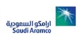View all SaudiAramco jobs