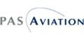 PAS Aviation Associates GmbH